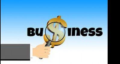 Klicke hier: EIN ERFOLGREICHES ONLINE-BUSINESS MIT DEM SELFMADE MILLIONEN CLUB AUFBAUEN!!