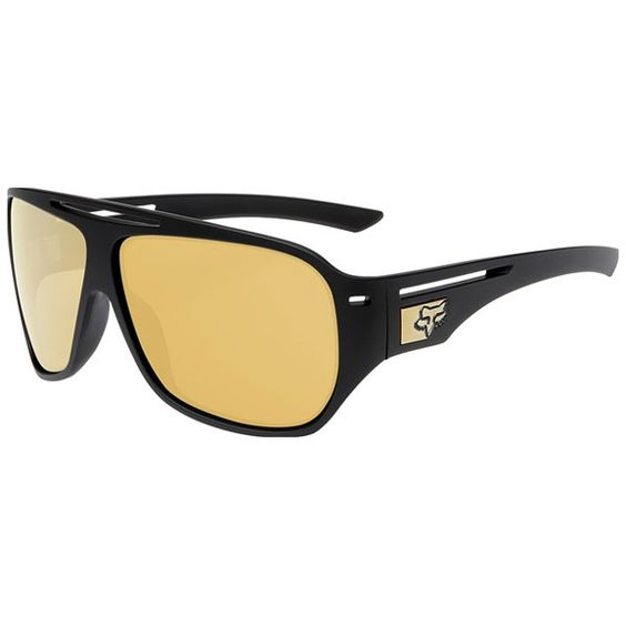 8f88bff113 Oakley Fox Racing Sunglasses « Heritage Malta