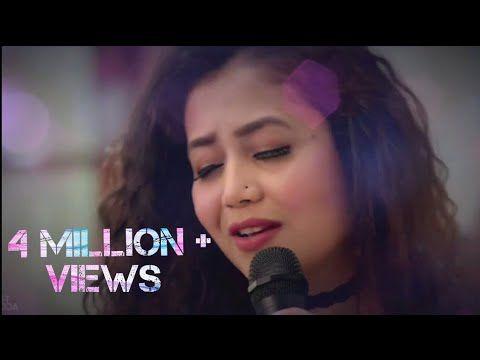 Mai Phir Bhi Tmko Chahungi Female Version Whatsapp Status Video Heart Touching Song Youtube Youtube Songs Youtube Videos Music Female Songs