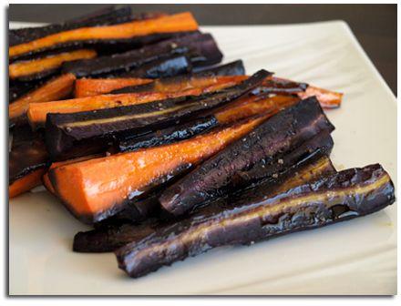 carottes-violettes-cuites-au-four-cvogel-440