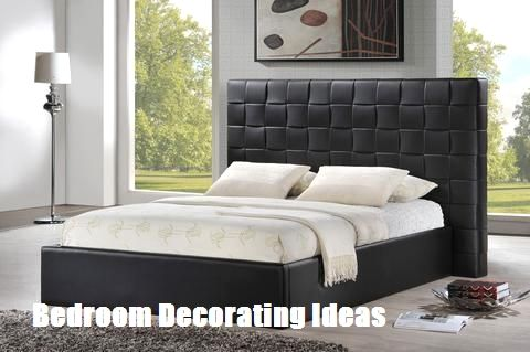 Trendy Bed Headboards For Your Bedroom Design Upholstered Queen Bed Frame King Size Bed Headboard Queen Upholstered Bed