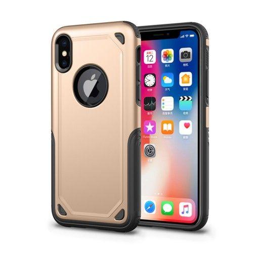 Https Allegro Pl Oferta Iphone X Case Etui Na Telefon Ochronny 7871366558 Mobile Cases Iphone Case
