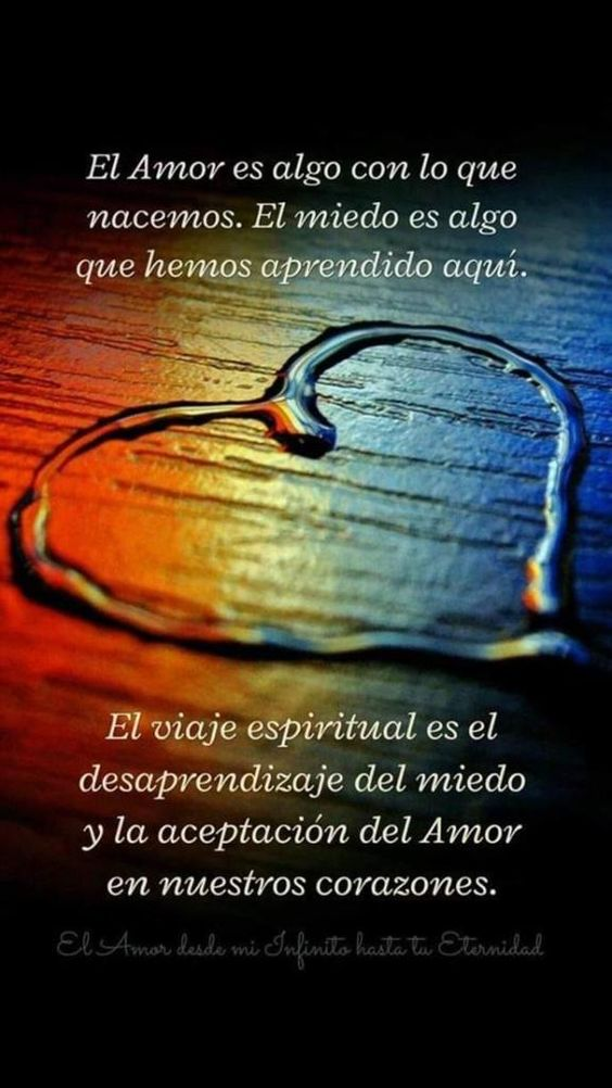 Entre el Amor y el Miedo... F886efbccc72c4f54f3b91097c9b3c14