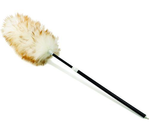 Rubbermaid Commercial FG9C04000000 Lambswool Duster with Telescoping Plastic Handle Rubbermaid Commercial Products via https://www.bittopper.com/item/rubbermaid-commercial-fg9c04000000-lambswool-duster-with/