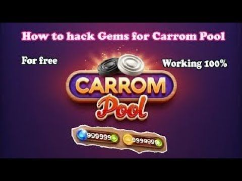 Carrom Disc Pool | Lucky Shot | Winning Game | Unlimited