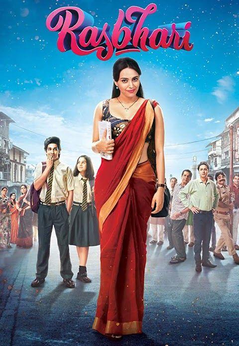 Movie400mb Bollywood Hollywood South Movie Hindi Dubbed Filmyzilla In 2020 Latest Hollywood Movies Web Series Latest Bollywood Movies