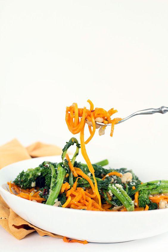 ... dishes spicy garlicky garlicky broccoli broccoli rabe recipes forward