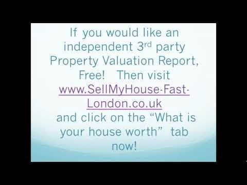 Sell My House  Fast  London HttpWwwDarrenbuyshomesCashCom