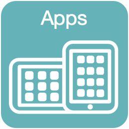 Edutablets talero de Apps