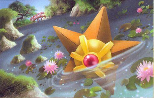 O NASCIMENTO DE UM FELINO  - Página 2 F88a91fdf27efdbcc0ad9eb46030cf33--kraken-pokemon-pokedex