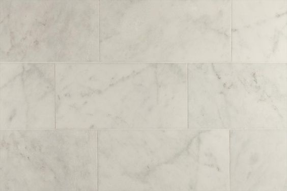 Marble Tiles Carrara And Marbles On Pinterest