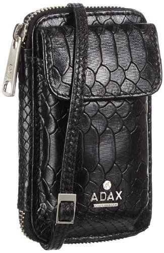 Adax  Adax mobile bag Wallets Womens Adax, http://www.amazon.co.uk/dp/B00ADGWAQ8/ref=cm_sw_r_pi_dp_qCoPsb0VYQCQY
