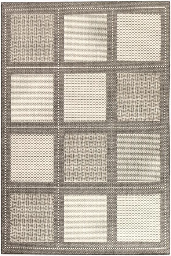 Caria Area Rug (Blue) - Home Decorators Collection | Rugs ...