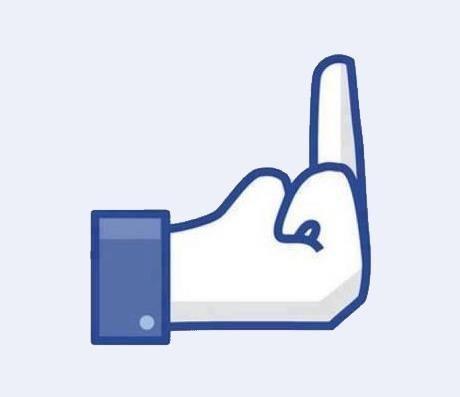 xD #LOL #SocialMedia