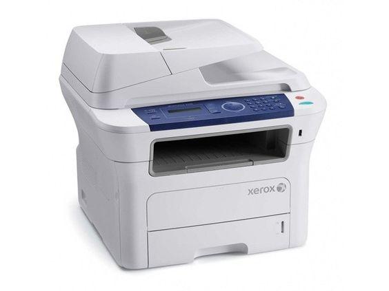 Http Www Unaldijital Com Incele Xerox Workcentre 32103220 Mfp