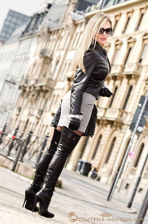 photos femmes bottes cuissardes 39 via http://ift.tt/1QZkhTw