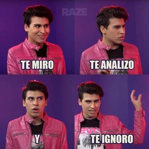 Memes Para Whatsapp Los Mejores Memes En Espanol Funny Spanish Memes Funny Memes Funny Dude