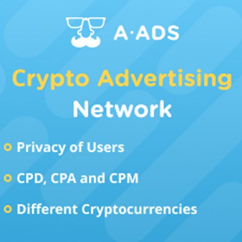 Mạng quảng cáo CPM cực ngon cho website