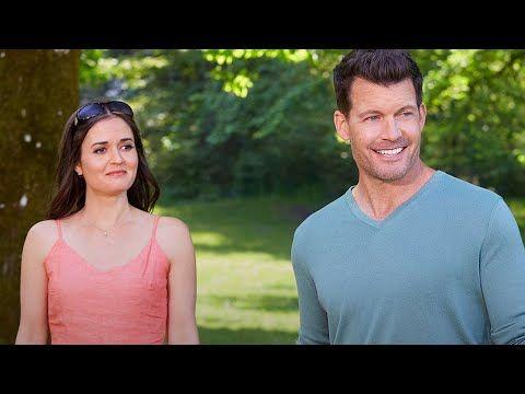 Peliculas De Amor Sunshine Películas Romántica Completa En Español Youtube En 2021 Peliculas Romanticas Completas Peliculas De Amor Peliculas