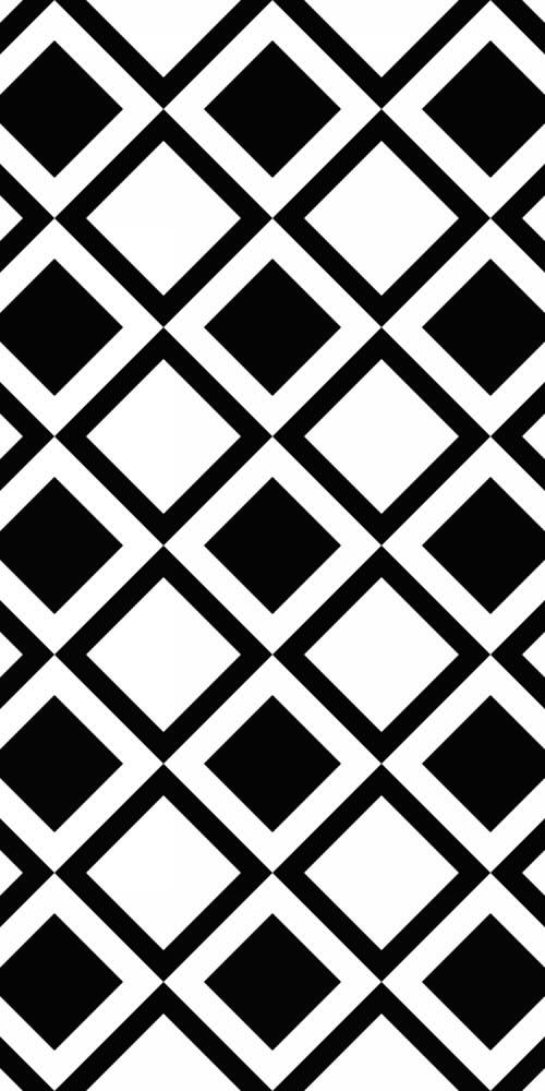 24 Seamless Square Patterns In 2020 Square Patterns Monochrome