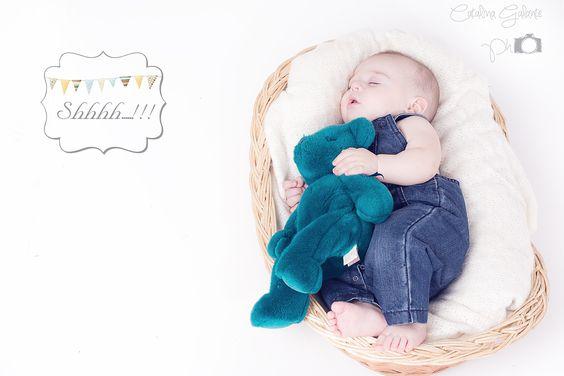 fotografia bebe, 5 meses, 5 months, baby pics, fotografa catalina galante