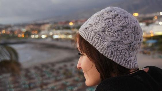 """fair kate"" free hat pattern"