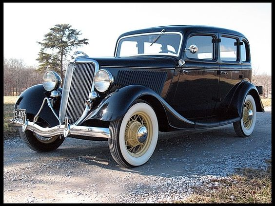 1934 ford 4 door re pin brought to you by for 1934 ford four door