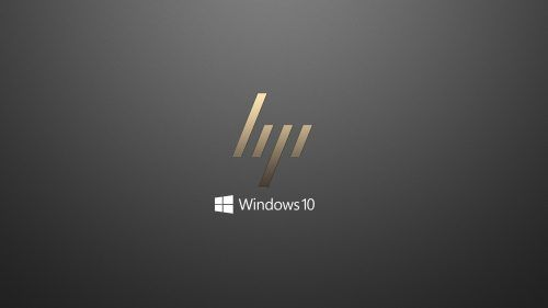 Windows 10 Oem Wallpaper For Hp Laptops 01 0f 10 Dark Grey Background With Images Background Hd Wallpaper Dark Grey Background Hp Laptop