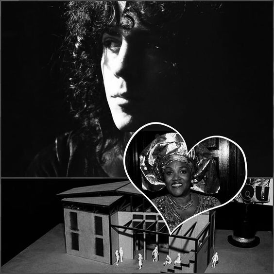 What a year 2015 has been! Fund raising for The Marc Bolan School Of Music has continued throughout the year and we were immensely proud to have been able to announce that The Light Of Love Foundation (raising funds within the UK for The Marc Bolan School) achieved official registered charity status in the UK (charity number 1164256). This happened within a few weeks of the School also being officially recognised by the government of Sierra Leone. Both huge steps forward for our cause. Many…