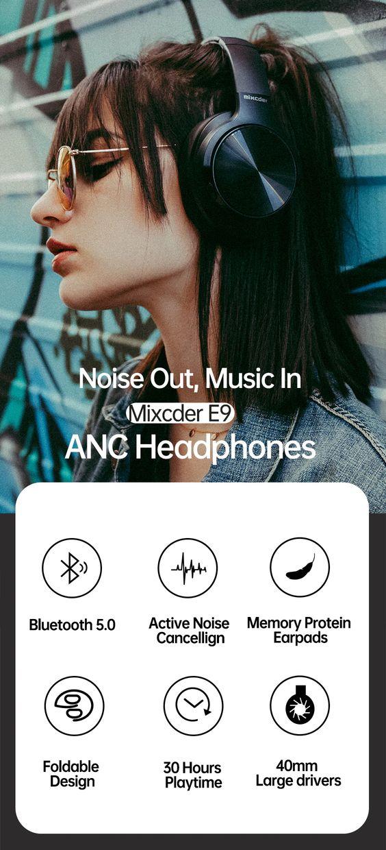 How to Use a Bluetooth Headset?