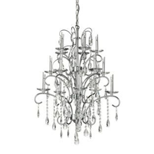 Chandeliers At Homebase Co Uk Your For Ceiling And Wall Lights Sitting Room Pinterest Rooms