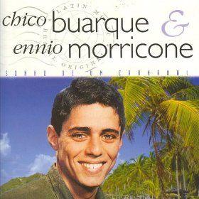 BUY LINK : http://www.amazon.com/gp/product/B0022V078A/ref=as_li_qf_sp_asin_il_tl?ie=UTF8=1789=9325=B0022V078A=as2=20-brazilianmusic-20 .  Chico buarque ennio morricone