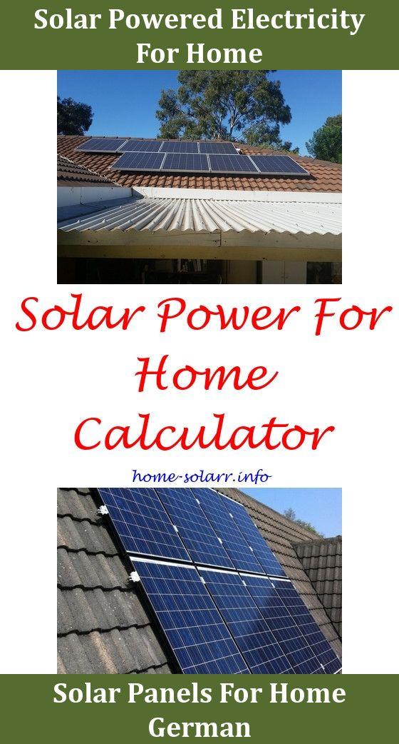 Buy Solar Cells Solar Cost Solar System Kit Solar Heating System
