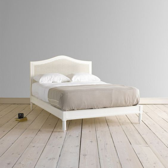 Nomad Bed Loaf Comfy Sofa Bed Bed Styling