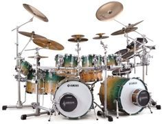 most expensive drum sets - Google Search
