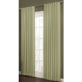 Spring Green Window Curtains And Curtain Panels On Pinterest