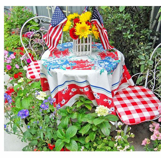 memorial day traditions history