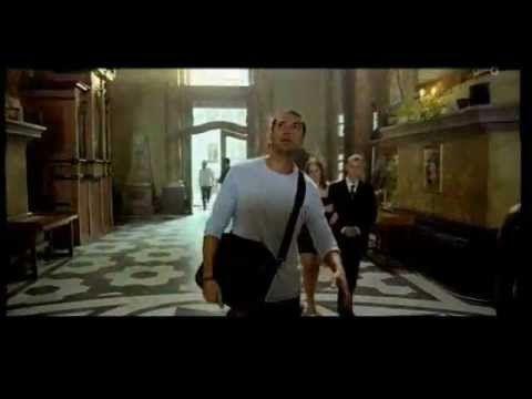 حسين الجسمى بحبك وحشتينى Music Songs Songs Youtube