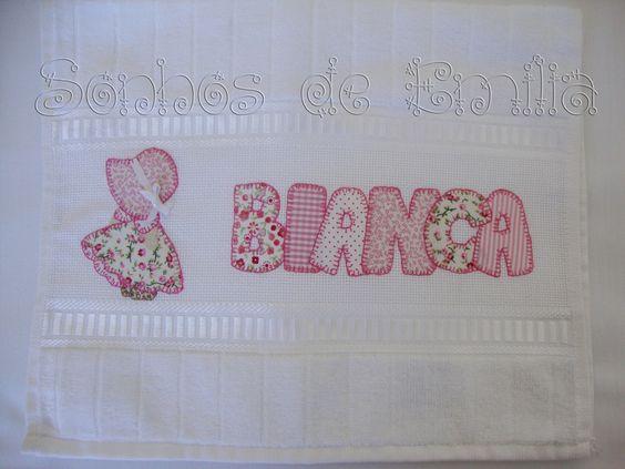 Explore Sonhos de Emília2010 photos on Flickr. Sonhos de Emília2010 has uploaded 191 photos to Flickr.