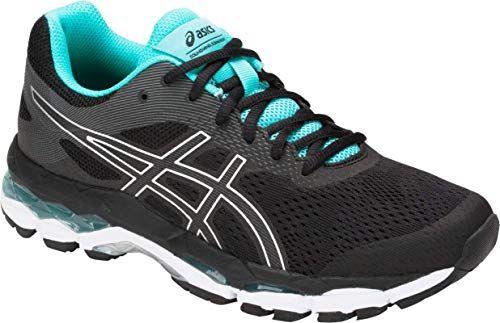 Buy ASICS Gel-Superion 2 Women's Running Shoe online in 2020 ...