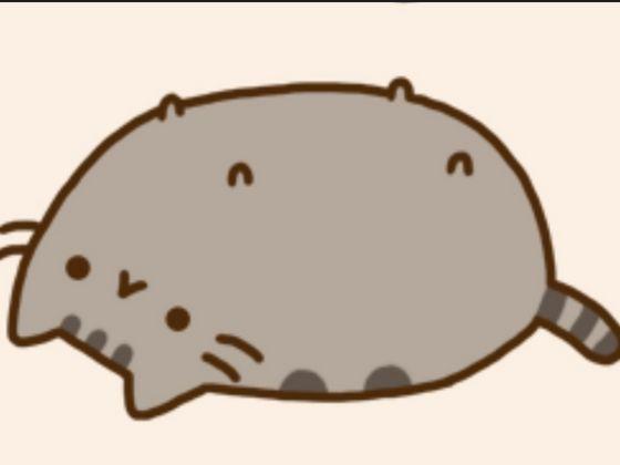 What Pusheen The Cat Are You Pusheen Cat Pusheen Pusheen Cute