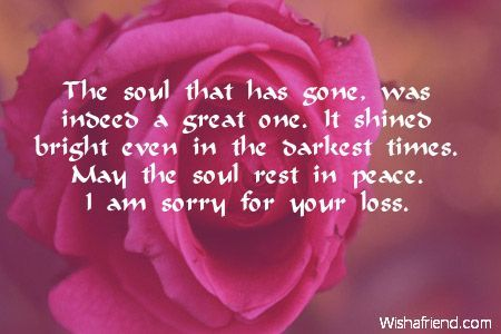 Loss Of Mother Quotes Sympathy Get Well Messages Sympathy Messages Sympathy Messages For Loss