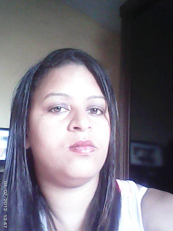 Eloi Mendes em Minas Gerais