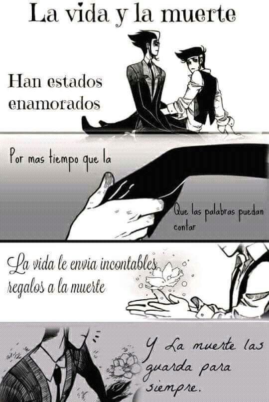 Imágenes A Matter Of Life And Death! - ✖1✖ - Wattpad
