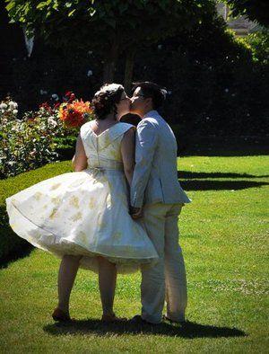 xtabay wedding caitlin.jpg