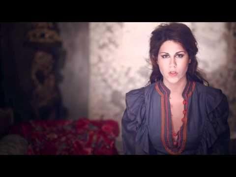 ... Tamara - Si No Te Hubieras Ido - YouTube.