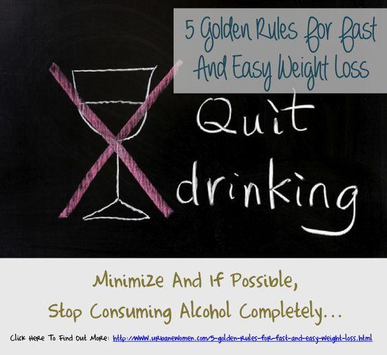 6 week diet plan to lose weight photo 3