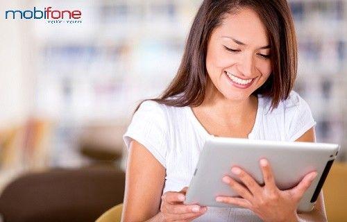 Hiển thị màn hình điện thoại thành giống phím máy tính