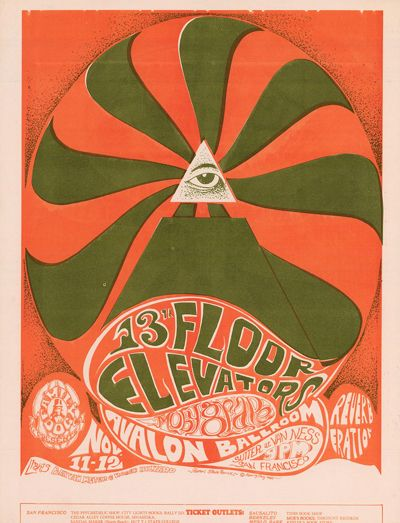 Pinterest the world s catalog of ideas for 13th floor elevators