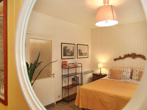 apartamento 385€ 2p